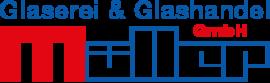 Glashandel Müller